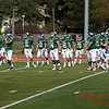 (# 3) Wheaton College Thunder at Illinois Wesleyan University Fightin Titans