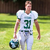 (# 7) Illinois Wesleyan University at Robert Morris University