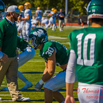 (# 5) Augustana College at Illinois Wesleyan University