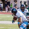 (# 169) Elmhurst College at Illinois Wesleyan University Senior Day