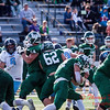 (# 231) Elmhurst College at Illinois Wesleyan University Senior Day