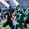 (# 244) Elmhurst College at Illinois Wesleyan University Senior Day