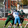 (# 246) Elmhurst College at Illinois Wesleyan University Senior Day