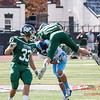 (# 241) Elmhurst College at Illinois Wesleyan University Senior Day