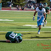 (# 171) Elmhurst College at Illinois Wesleyan University Senior Day