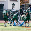 (# 242) Elmhurst College at Illinois Wesleyan University Senior Day