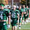(# 116) Elmhurst College at Illinois Wesleyan University Senior Day