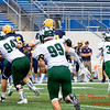 Illinois Wesleyan University at Augustana College #6