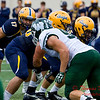 Illinois Wesleyan University at Augustana College #16