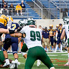 Illinois Wesleyan University at Augustana College #5