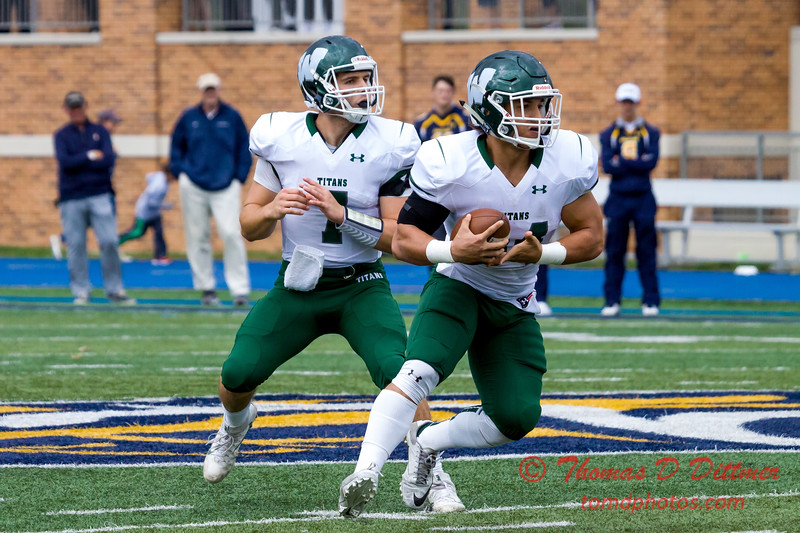 Illinois Wesleyan University at Augustana College #247