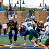 Illinois Wesleyan University at Augustana College #14