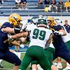 Illinois Wesleyan University at Augustana College #4