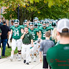 Carroll University at Illinois Wesleyan University #6
