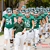 Carroll University at Illinois Wesleyan University #11