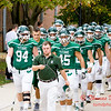 Carroll University at Illinois Wesleyan University #10