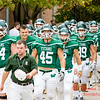 Carroll University at Illinois Wesleyan University #13