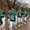 Case Western Reserve University at Illinois Wesleyan University #4