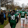 Case Western Reserve University at Illinois Wesleyan University #15