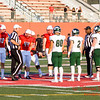Illinois Wesleyan University at North Central College #14