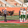 Illinois Wesleyan University at North Central College #11