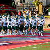 Illinois Wesleyan University at North Central College #7