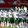 Illinois Wesleyan University at North Central College #5