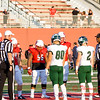 Illinois Wesleyan University at North Central College #16
