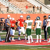 Illinois Wesleyan University at North Central College #13