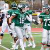 Monmouth College at Illinois Wesleyan University #16