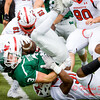 Monmouth College at Illinois Wesleyan University #8