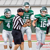 Monmouth College at Illinois Wesleyan University #15