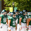 University of Wisconsin White Water at Illinois Wesleyan University  - #8