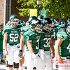 University of Wisconsin White Water at Illinois Wesleyan University  - #15