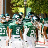University of Wisconsin White Water at Illinois Wesleyan University  - #16