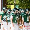 University of Wisconsin White Water at Illinois Wesleyan University  - #13