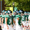 University of Wisconsin White Water at Illinois Wesleyan University  - #10