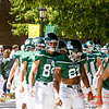 University of Wisconsin White Water at Illinois Wesleyan University  - #6