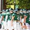 University of Wisconsin White Water at Illinois Wesleyan University  - #7