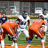 Illinois Wesleyan University at Wheaton College #7