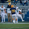 2018 Illinois Wesleyan University at Augustana College #297