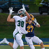 2018 Illinois Wesleyan University at Augustana College #298