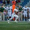 2018 Illinois Wesleyan University at Augustana College #304