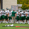 2018 Illinois Wesleyan University at Carroll University #14