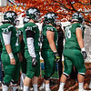 2018 North Central College at Illinois Wesleyan University #7