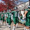 2018 North Central College at Illinois Wesleyan University #3