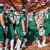 2018 North Central College at Illinois Wesleyan University #5
