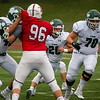 15 - Illinois Wesleyan University at Monmouth College