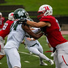 12 - Illinois Wesleyan University at Monmouth College