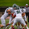 6 - Illinois Wesleyan University at Monmouth College